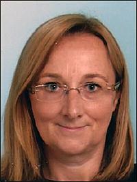 Marinka Novak