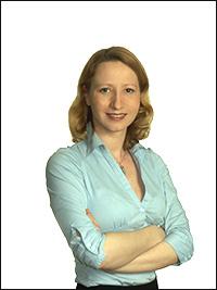 Maja Hmelak